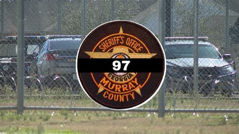 UPDATE: Funeral arrangements announced for Murray Co