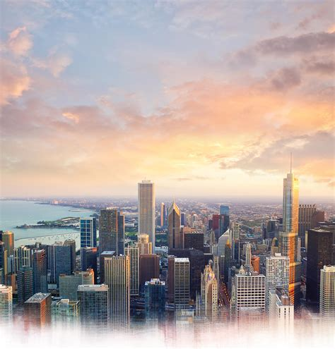 The Cityscape Collection | Bluegreen Vacations