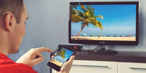 Roku Screen Mirroring: How to Mirror Your Phone or