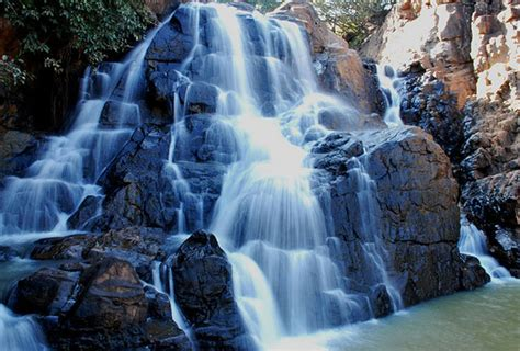 Photo Gallery of Keonjhar- Explore Keonjhar with Special