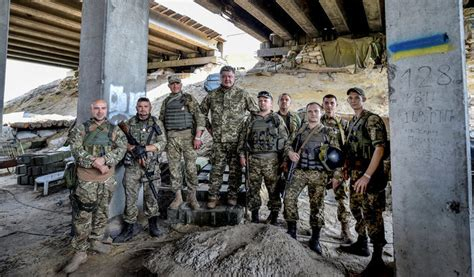 Military provocations by Kyiv in eastern Ukraine - New
