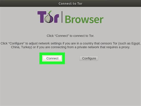 How to Install Tor on Linux: 11 Steps (with Pictures
