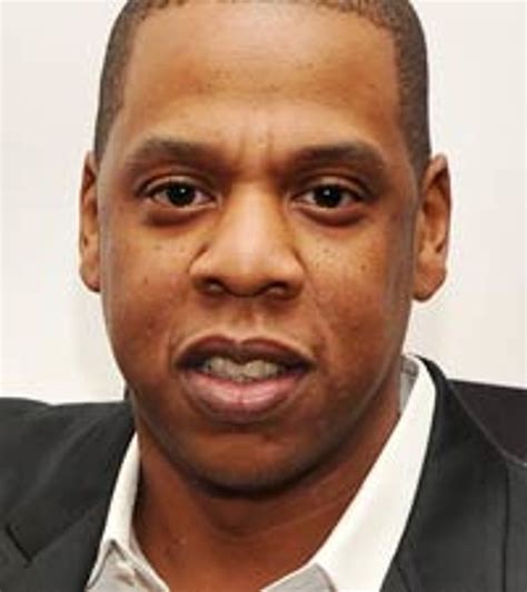 Jay-Z Magazine Covers: Rapper Gets a Timeline of His Face